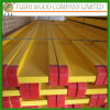 H20 Beam for Sale Formwork for Concrete