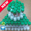 Ipamorelin (INN) 2mg/Vial, 5mg/Vial Bodybuilding Polypeptide Hormones Without Side Effect