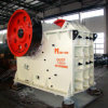 Shanghai Stone Crusher Machine Price
