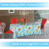 Vinyl Table Cover (XA401)