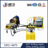 Underground Tunnel Jumbo Drill for All Direction Coring