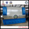 Wc67y-250X4000 E10 Hydraulic Press Brake, Hydraulic Steel Plate Bending Machine