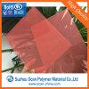 Colored PVC Rigid Sheet PVC Plastic Sheets for UV Offset Printing