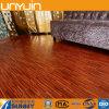 Small Room Renovation Plastic Wood PVC Vinyl Tile