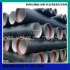 Ductile Iron Pipe Weight Per Meter
