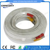 50FT Pre-Made Power and Video Siamese CCTV Video Cable (VP50FT)