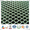 Stainless Steel Expandable Wire Mesh Strainer