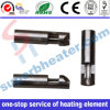 High Quality Tubular Heater Heating Element Filling Machines Hook
