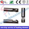 High Quality Tubular Heater Heating Element Filling Machines Hooks