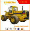 High Cost Performance Komatsu Wa400 Wheel Loader