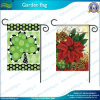 Custom Made Garden Flags for Festival Decoration (NF06F11009)