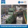 Automatic Panel radiator Production Line for Transformer Usage