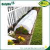Onlylife Garden Vegetavble Non Woven Fiber Tunnel Greenhouse