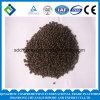 DAP Compound Fertilizer 18-46-0 Manufacturer Price