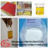 99.6% Purity Oral Androgen Steroid Hormone Mesterolon Proviron CAS 1424-00-6