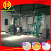 5 Ton Per Day Maize Milling Line Flour Making Machine/Flour Mill/Maize Mill/Corn Flour Mill/Flour Milling