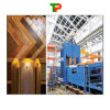 MDF Board Melamine Paper Laminating Hot Press Machine