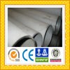 S31635 Stainless Steel Pipe