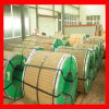 AISI Stainless Steel Cold Coil (410 409 409L 444)