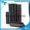 High Pressure Rubber 1/2′′ Hydraulic Hose 1sc/2sc