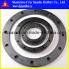 High Quality Low Price Rubber Gasket