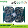 PCB Assembly Manufacturing in China