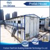 Fast Assembled Economical Modular Prefab House for Sale