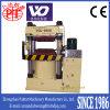 Paktat 6000kn Hydraulic Press for Brake Pad