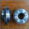 CNC Machining Workshop, China Cheap Machining Service, Precision Standard Steel Gears