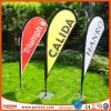 Tear Drop Flag for Tradeshow and Exhibition Display