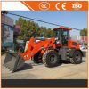CE 1.8ton Small Wheel Loader Zl18