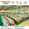 Shandong Supplier Color Coated Galvanized Steel Coil /Strip