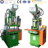 Dongguan Jieyang Ce Factory Servo Vertical Plastic Injection Molding Moulding Machine