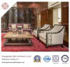 Modern Hotel Furniture with Hotel Armchair for Lobby Furniture (YB-0753)