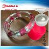 High Transparent Clear Resin for Bracelet Making Factory