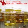 99% High Purity Bodybuilding Steroid Powder Boldenone Acetate CAS 2363-59-9