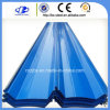 Colored Aluminium Steel Metal Roofing Sheet for Buildings