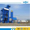 Lb40 40t/H Mobile Automatic Asphalt Mixing Plant for Sale