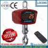 Light Duty Ocs Lp7651 (OCS-L) Crane Scale