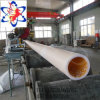High Pressure Nylon Tube Water Conduit