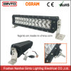 "21.5"" Double Row Offroad LED Light Bar for 4X4 Vehicle"