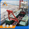 The Best China Supplier Dredge Mining Equipment