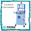 Film Granulator