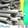 JIS G3462 Stba20 Seamless Steel Pipe Boiler Heat Exchanger