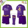 Design Hot Teams Soccer Jersey Cheap Custom Football Jerseys Design Your Own Team Soccer Jersey