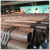 ASTM A53 Grade B External Coating Varnished Seamless Pipeline