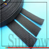 Sunbow Flexo Pet Expandable Sleeving 1/8""