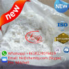 Methenolone Enanthate Anabolic Steroids 303-42-4 Primobolan for Passing Customs Safely