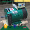 LANDTOP Hot sale brushe single / three phase alternator/ generator/ dynamo
