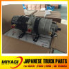 Dr-31 Air Dryer Assy Mc837497 Truck Parts for Mitsubishi